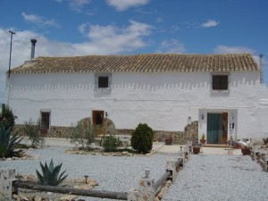 repossessed house for sale in spain