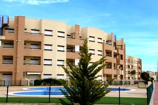 Good Cheap Houses For Sale In Spain