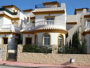 Incredible Cheap Houses For Sale In Spain Download Free Architecture Designs Scobabritishbridgeorg
