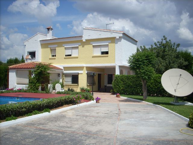 Excellent Cheap Houses For Sale In Spain Download Free Architecture Designs Embacsunscenecom