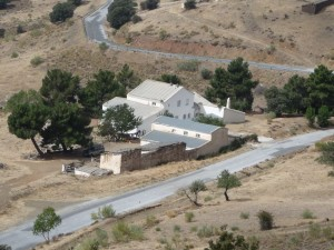 Country Estate, 10 Bedrooms, FG01