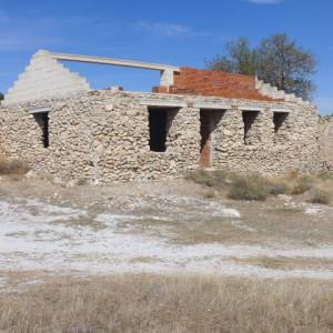 Ruin, JLCLLR03