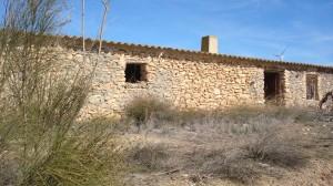 Rural Property, MKTFHJ05