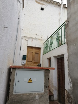 Town House, 2 Bedrooms, PDG058