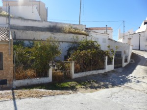 Cave House, 4 Bedrooms, JLFR100