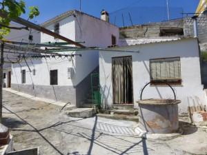 Village Property, 2 Bedrooms, JLBZ106