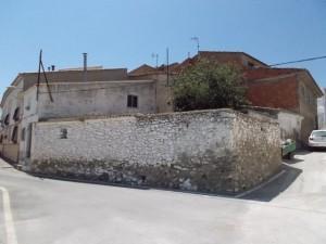 Village Property, 2 Bedrooms, FTJ61