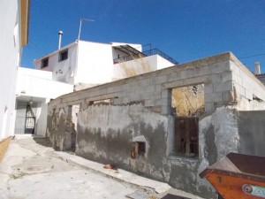 Village Property, FLC15