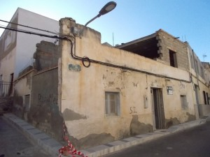 Town House, 2 Bedrooms, FODR10