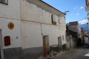 Village Property, 2 Bedrooms, FSMN33