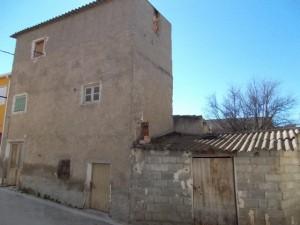 Village Property, FZJ03