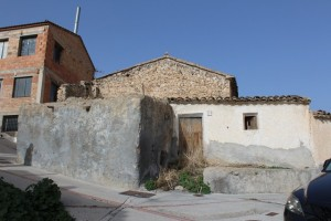 Village Property, FLCR27