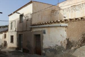 Village Property, 2 Bedrooms, FSMN27