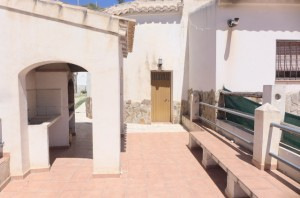 Cave House, 5 Bedrooms, SAL284