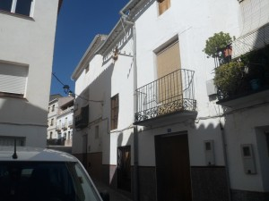 Village Property, 6 Bedrooms, JLCLL002