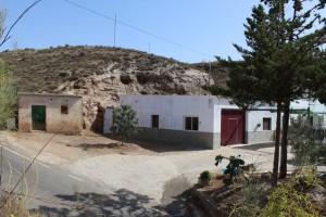 Rural Property, 3 Bedrooms, FSRN68