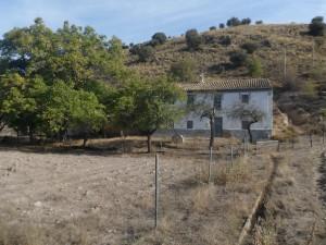 Farm Property, 6 Bedrooms, JLGOR01