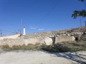 Cave House, SAL294