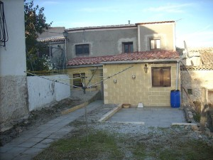 Rural Property, 3 Bedrooms, SRN212