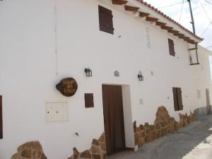 Cave House, 7 Bedrooms, MATJLF02