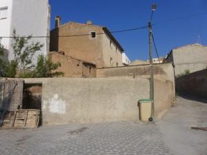 Village Property, 8 Bedrooms, MATJLFR06